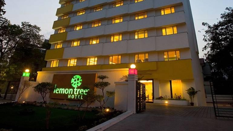 Lemon_Tree_Hotels.jpg