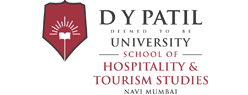 DY Patil HM Logo.png