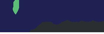 freespace-wf-logo-final-web.png
