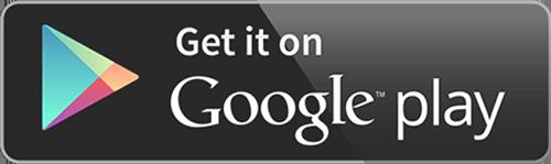 anybody_care_on_google_play.jpg