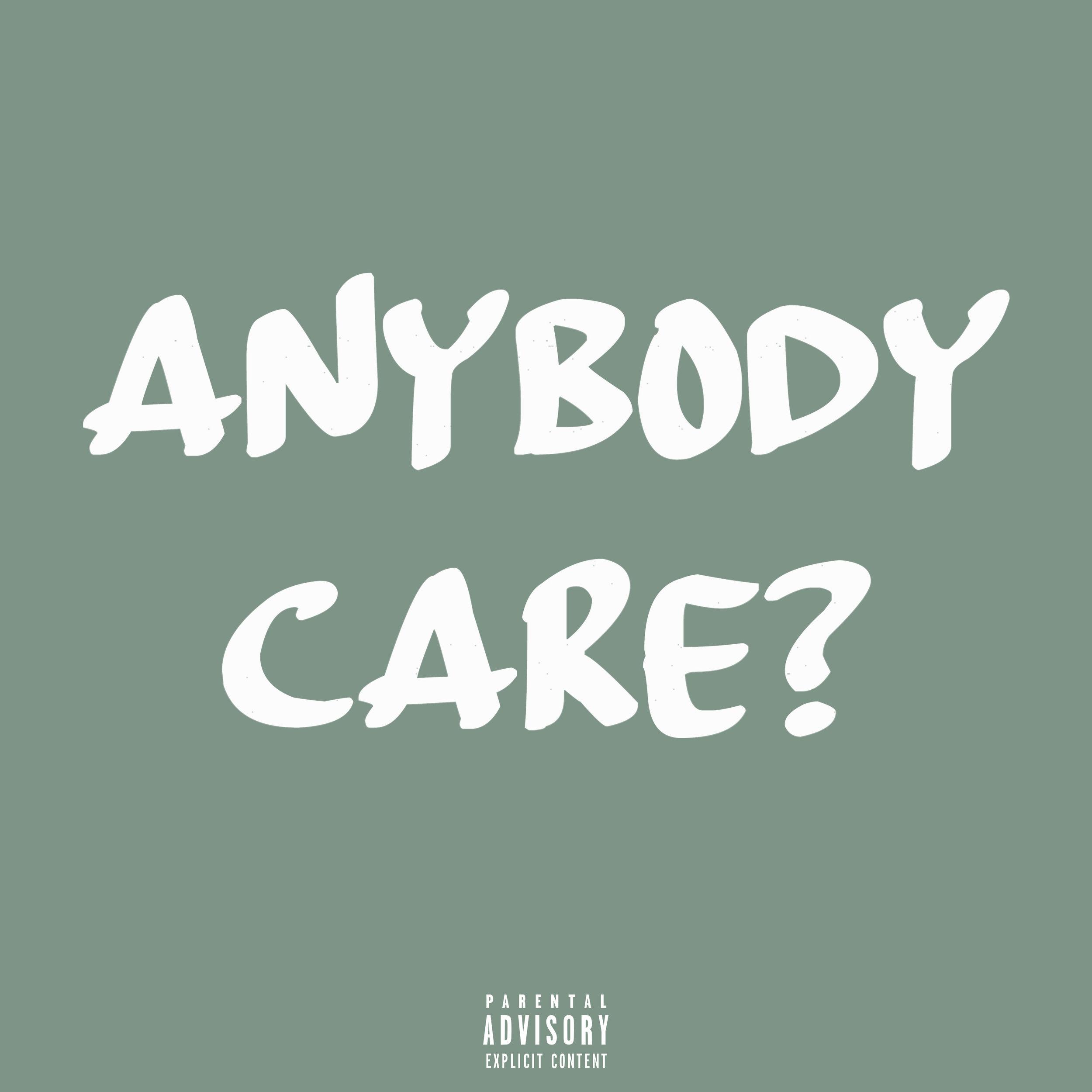 anybody_care_cover.jpg
