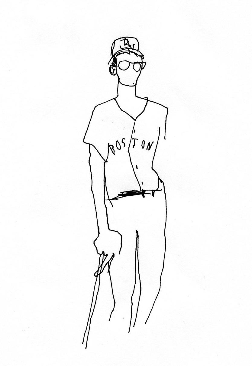 drawings394.jpg
