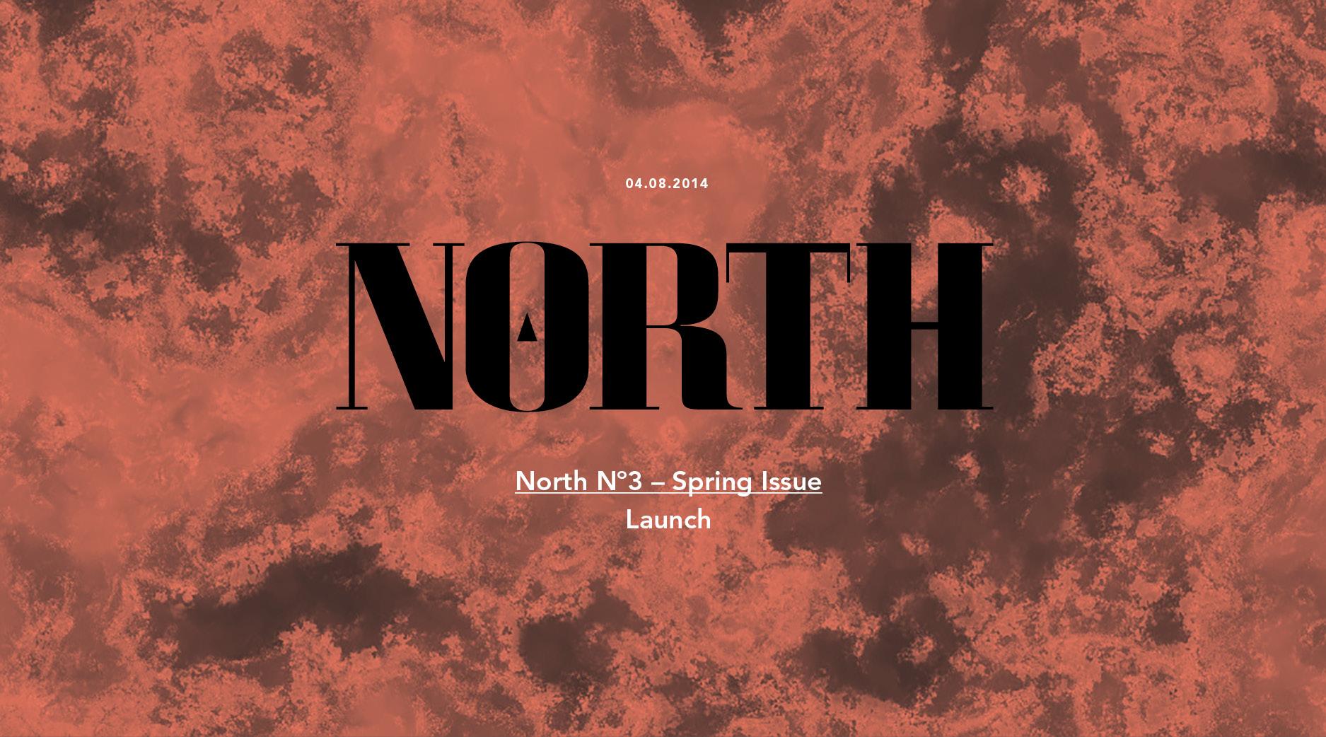 North-3-Launch-Web-1.jpg