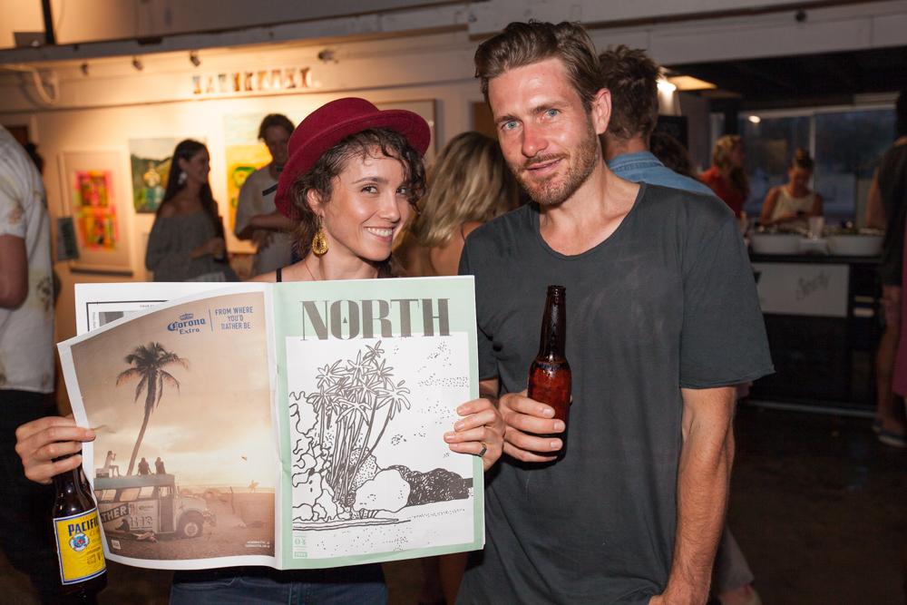 North_Journal_Launch_Final-39.jpg