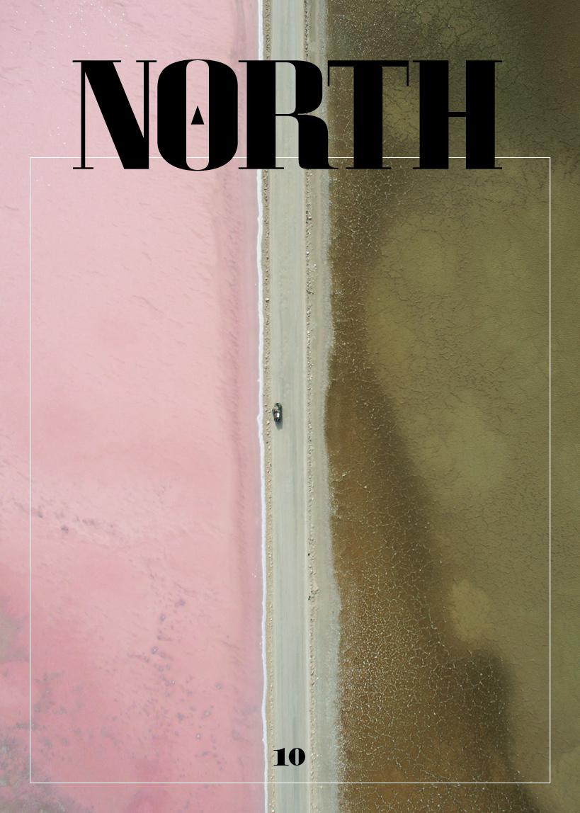 northi10p01.jpg