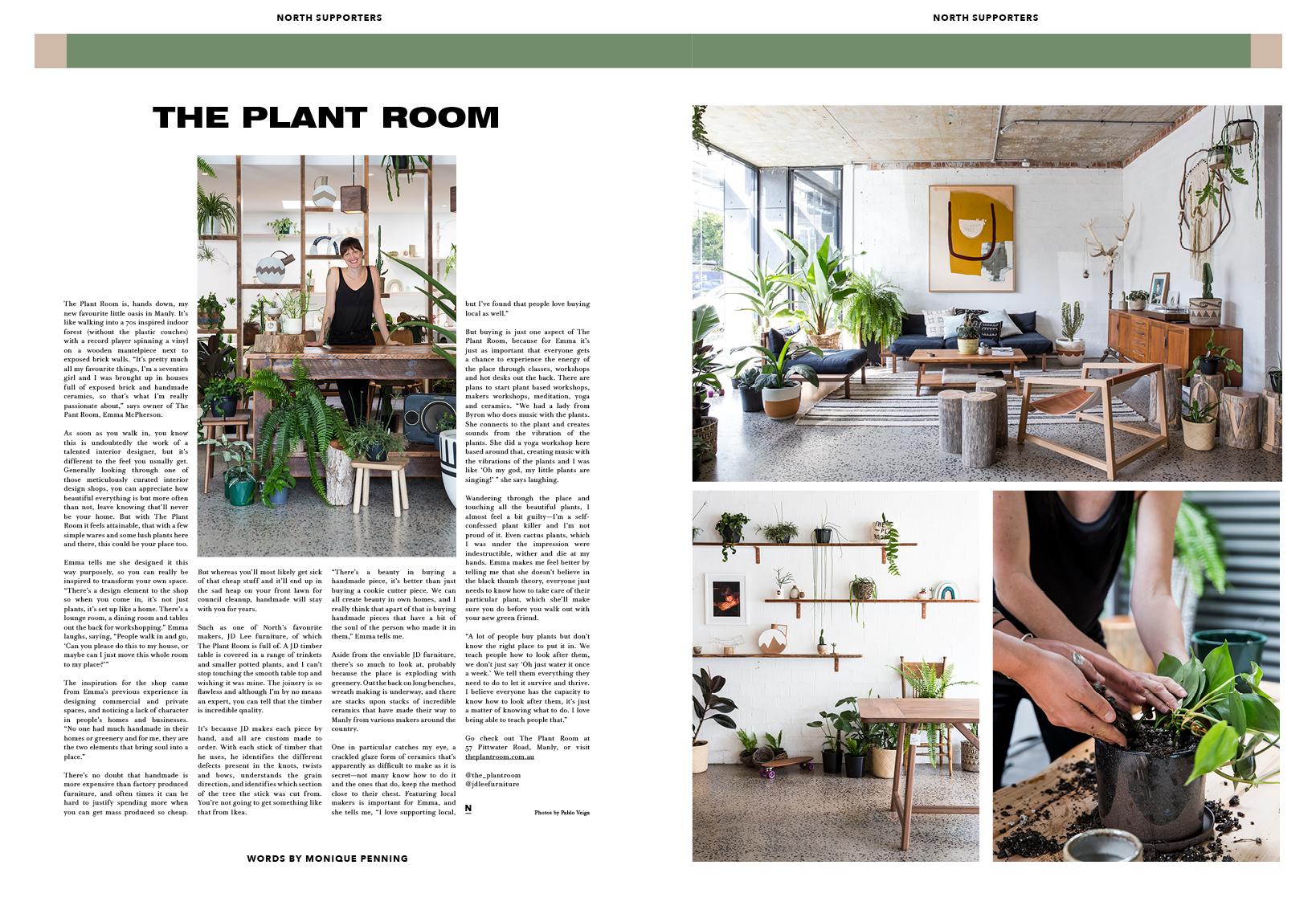 northi12p58 59_The Plant Room_LR.jpg