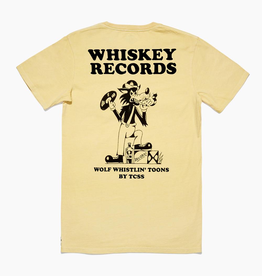 whiskeyrectee_corn2_29f7361b-a661-4dd0-a0ae-36f5bab08c66.jpg