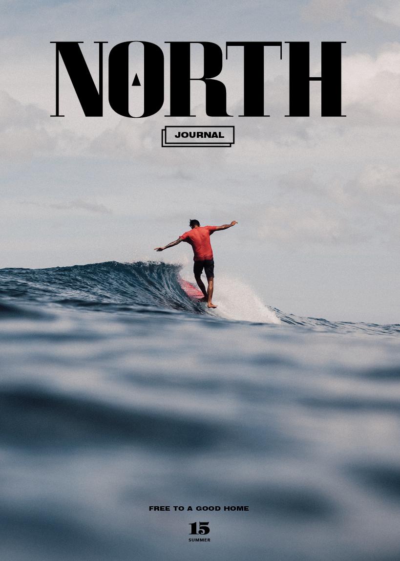 northi15p01.jpg