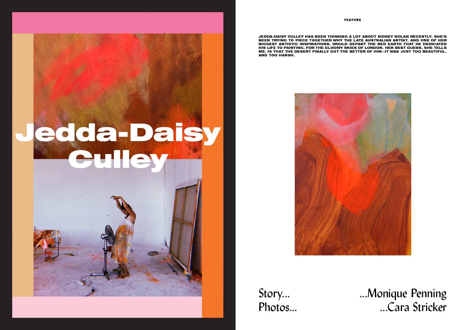 northi16p12 16 Jedda-daisy culley.jpg