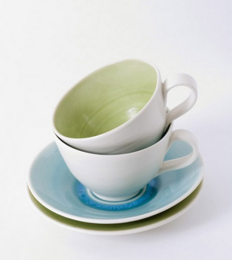 190-teacups-and-saucers-460x514