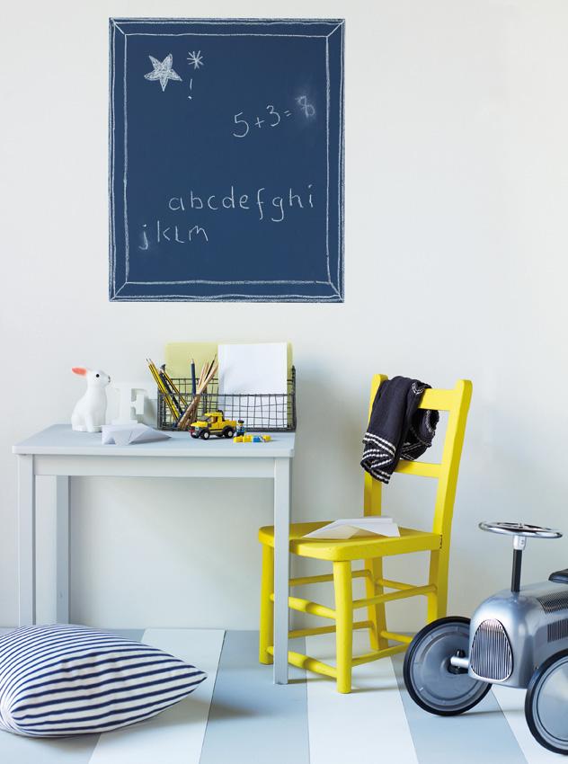 4-Child Safe-ChalkBoard_1