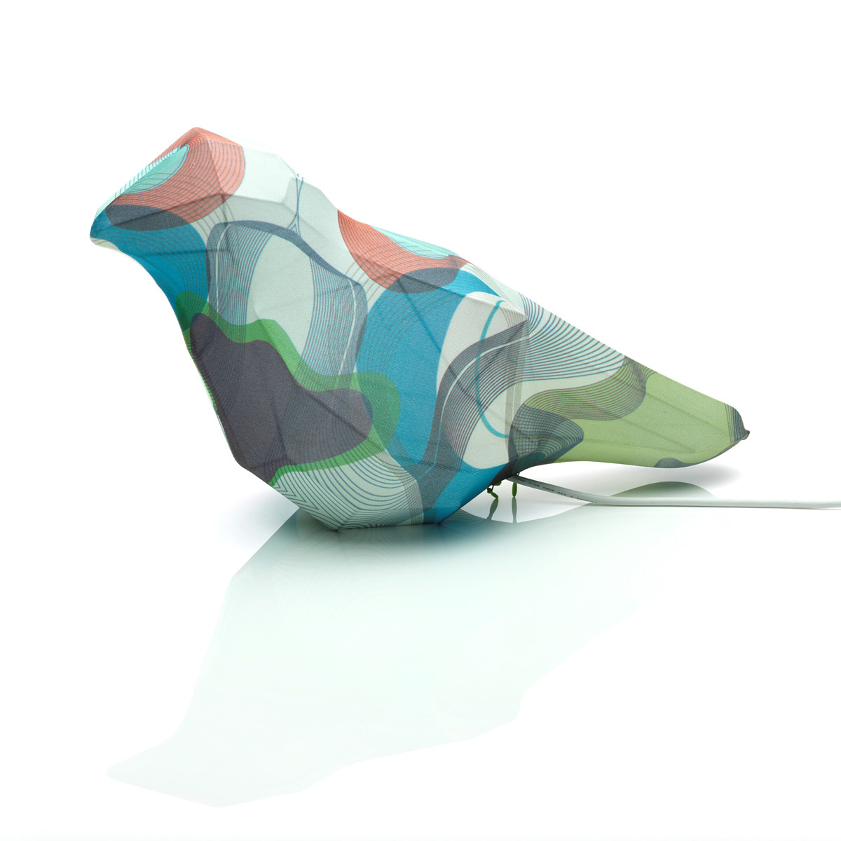 Alessi_I_Love_Animals_Blue_Bird_off