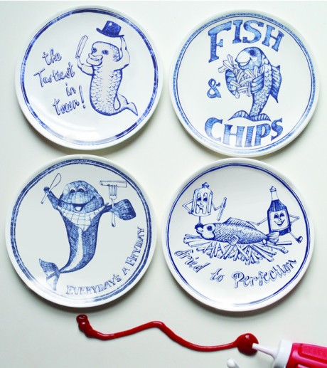 CHIPPY-PLATES-ALL-41-460x517