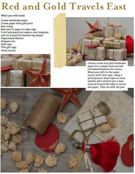 Christmas-all-wrapped-up-by-Jeska-Hearne-for-Heart-Home-mag-1