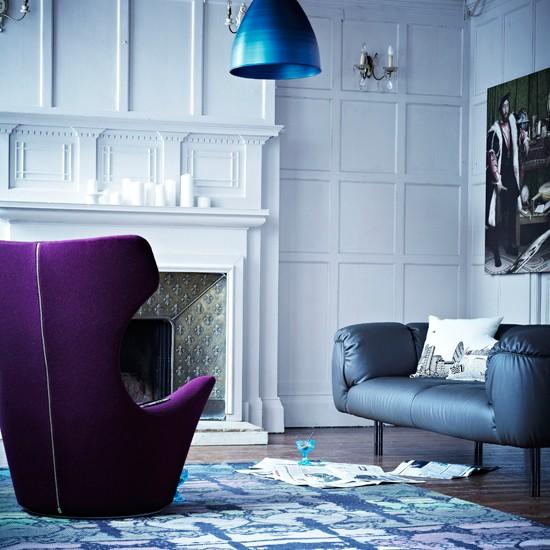 Dramatic-living-room-modern-Livingetc