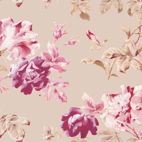 Elanbach-Fabric