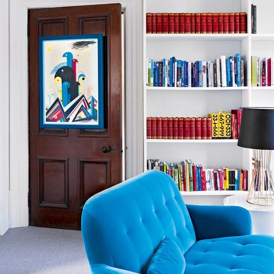 Modern-living-room-design-ideas-art-room1