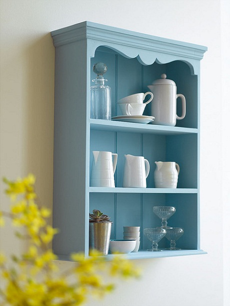 Open_cupboards