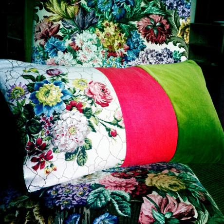 Sarah-Moore-Vintage-Feature