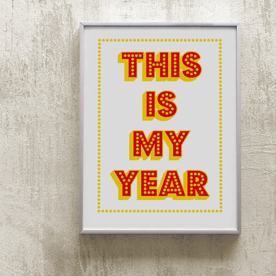 This is my Year_Conilab