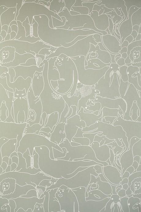TurnerPocockCazalet_Zoology_WallpaperDetail-460x689
