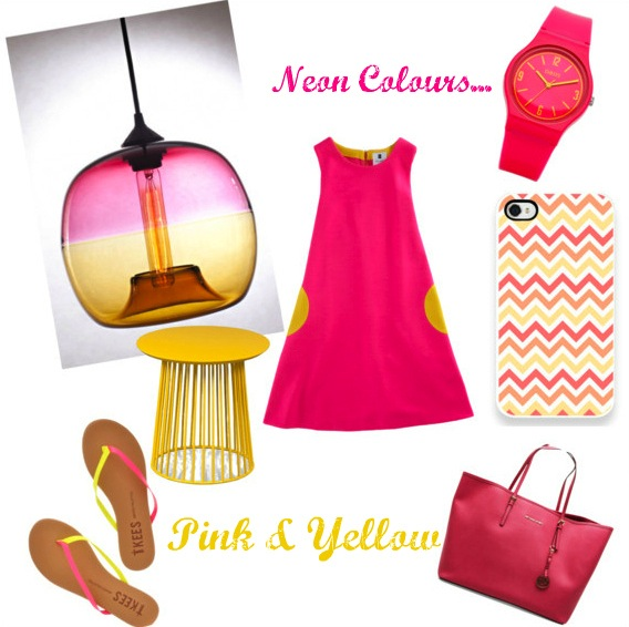 Yellow & Pink copy