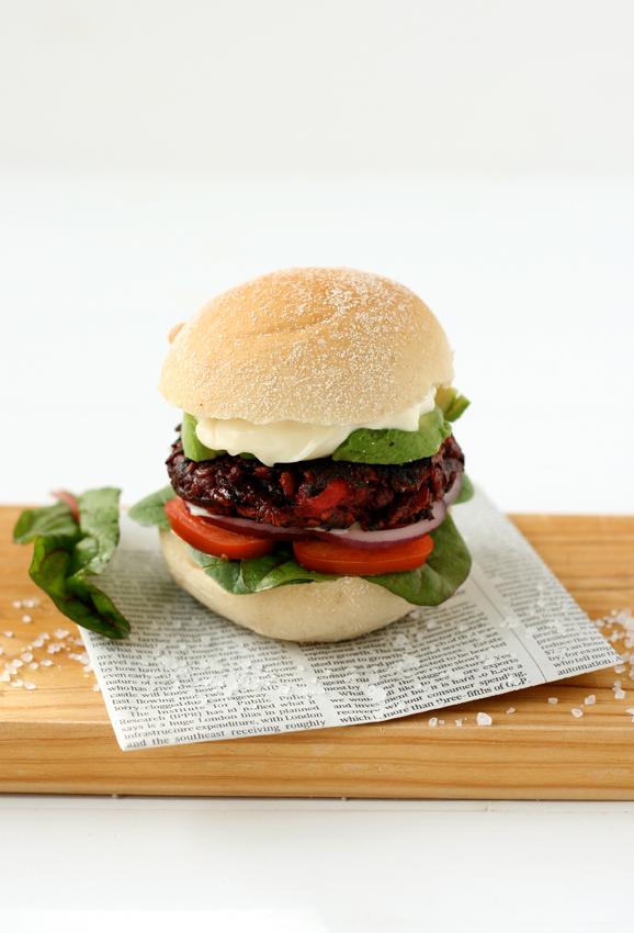 beetrootburger3