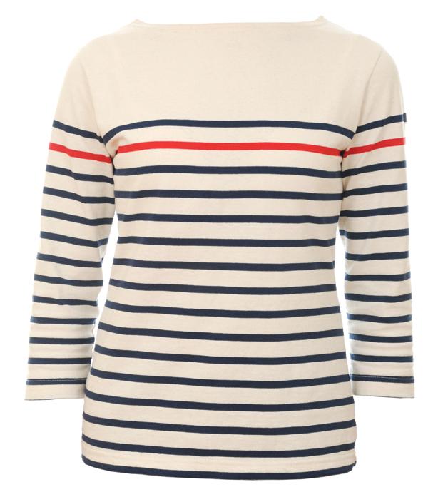 breton-top-red-navy-cream-7 (2)