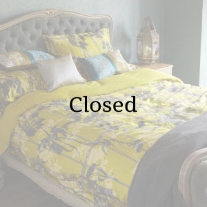 closed-new-aw12-bed-linen-collection-from-clarissa-hulse