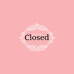 comp-closed