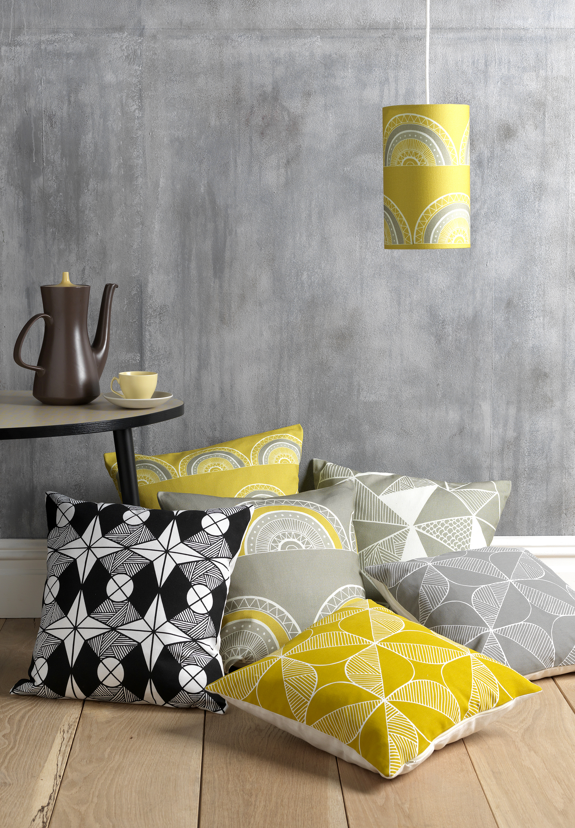 cushions-yellow-grey-sian-elin-2-RGB