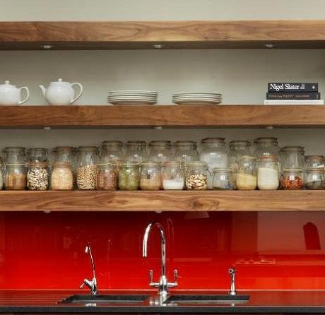 harvey-jones-kitchens