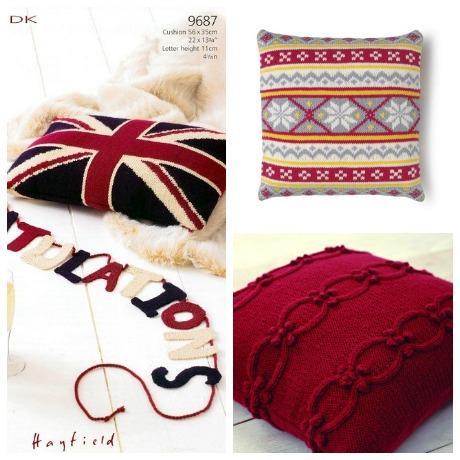 love knitting dot com patterns 1