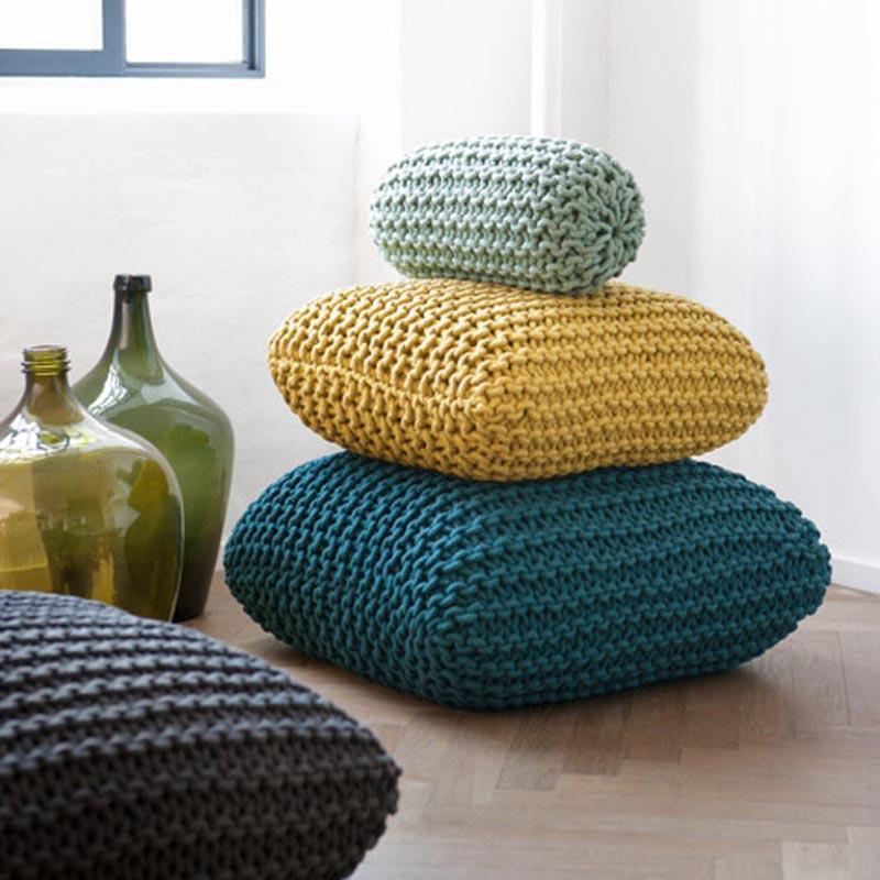 pretty dandy cushions