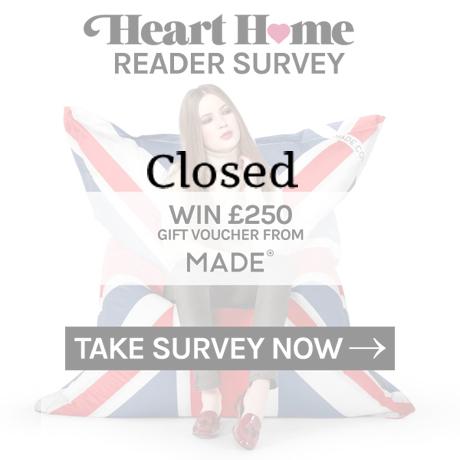 reader-survey  closed