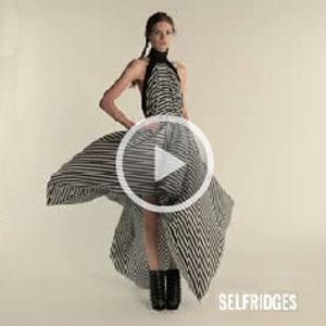 selfridges featured