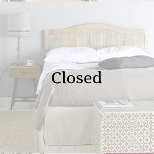 sleep-room