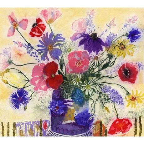 wild-flowers-Jenny-Devereux-Feature