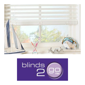 Blinds 2go   At Blinds 2go you have a choice of 1000's window blinds & curtains with which to improve and enhance your home or office.  www.blinds-2go.co.uk