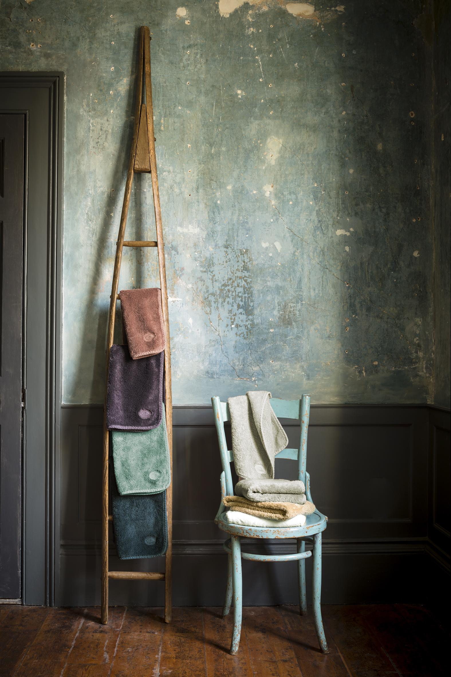 Royal Turkish Towels - Christy