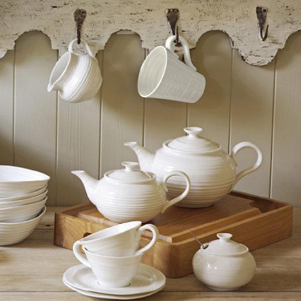 Sophie Conran Milly's Kitchen