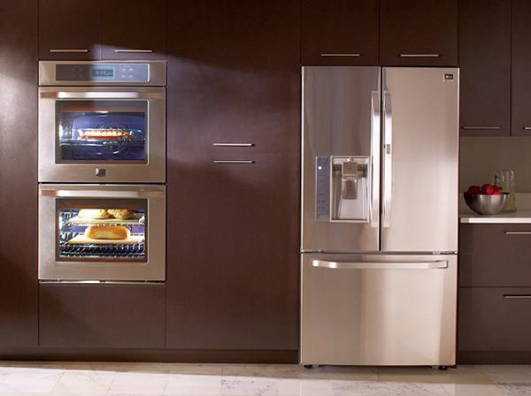LG-Studio-American-Fridge-Freezer-Stainless-Steel-Set-In.jpg