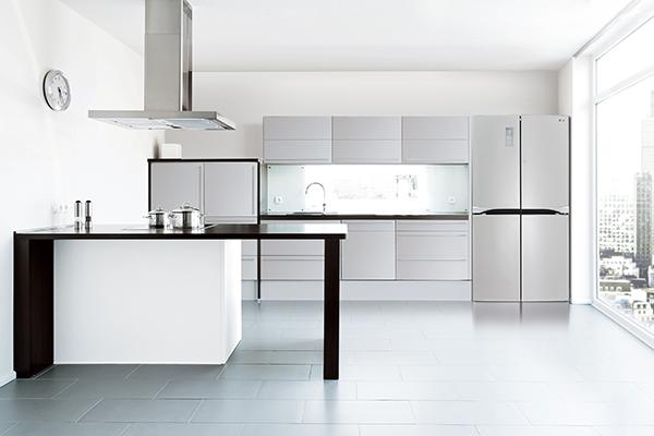 LG-Studio-Apartment-Fridge-Kitchen-White-Stainless-Steel.jpg
