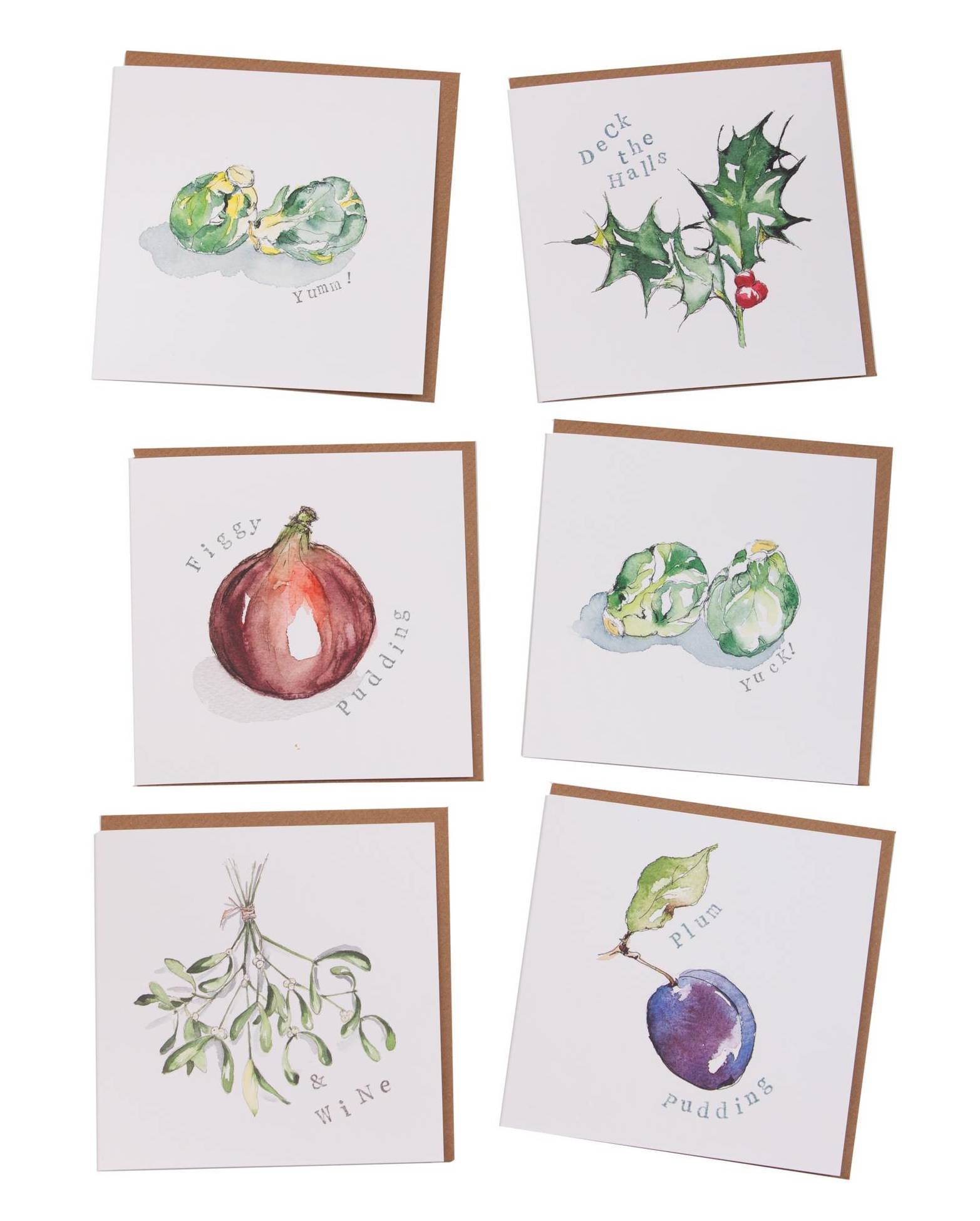 Christmas Cards_Nicole Phillips England.jpg