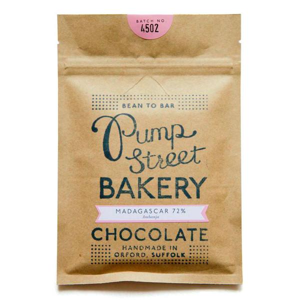 pump-street-bakery-chocolate-madagascar-72_grande.jpg