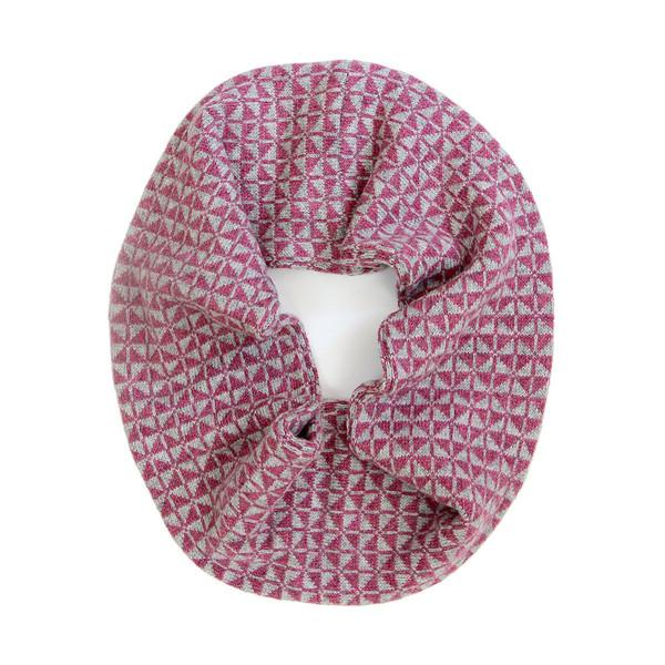 rose-b-brown-womens-wool-scarf-chequer-rose_grande.jpg