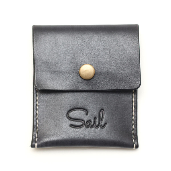 sail-handmade-black-mens-leather-coin-purse-made-in-the-uk_grande.jpg