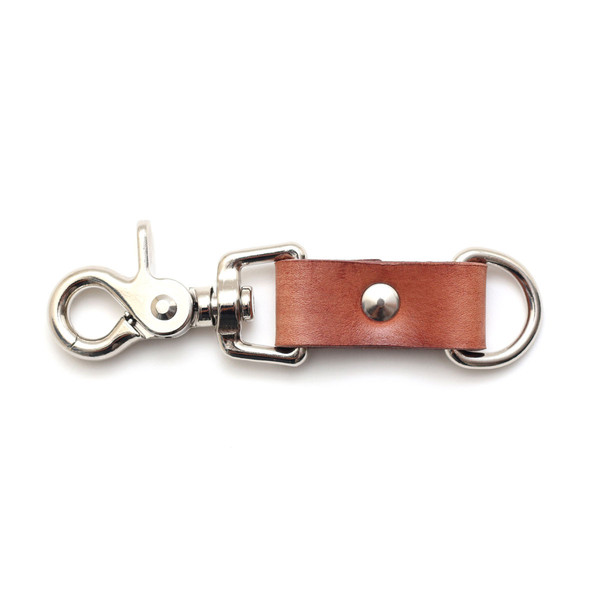 sail-handmade-natural-leather-keyring-made-in-the-uk_grande.jpg
