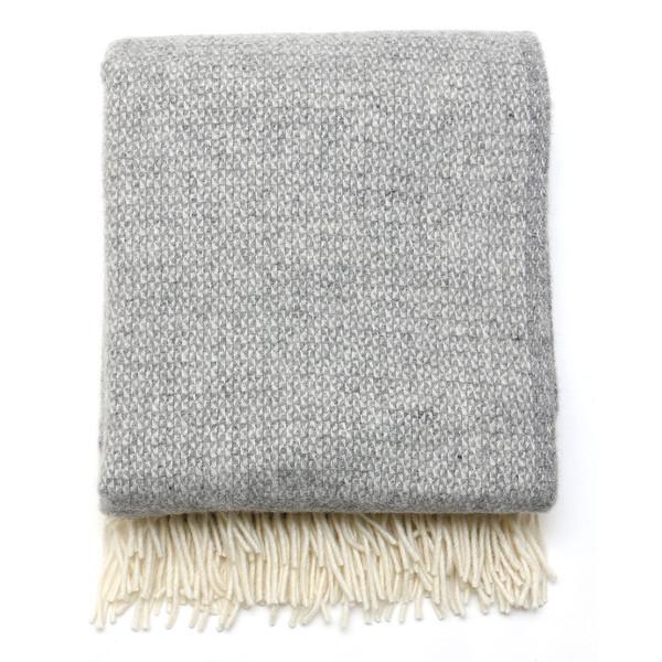 tweedmill-blanket-grey-wool-blanket-made-in-the-uk_grande.jpg