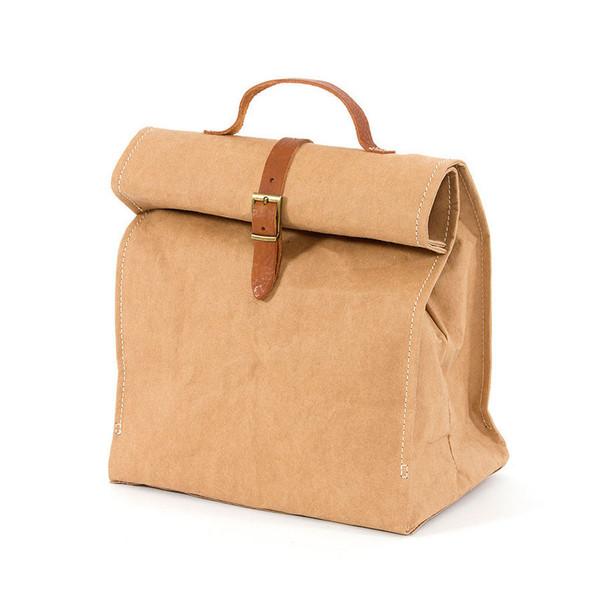 uashmama-lunch-bag-washable-paper-uk-brown_grande.jpg